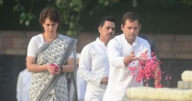 rahul priyanka and robert vadra