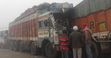 accident_in_gonda