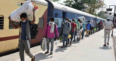 Coronavirus-Lockdown-Migrants-Trains